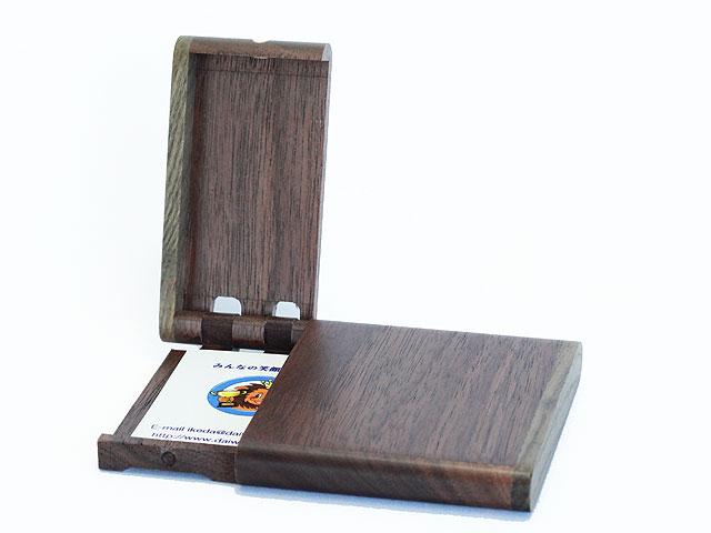 カード名刺ケース ビジネスカード